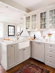 sink kitchen terraneg