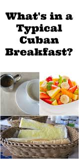 what s in a n breakfast smarty pants mama ing miami havana of the north