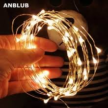 <b>led string</b> – Buy <b>led string</b> with free shipping on AliExpress version