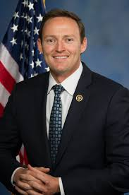 grayson threatens reporter arrest after questions on domestic patrick murphy burned over algae relief emails