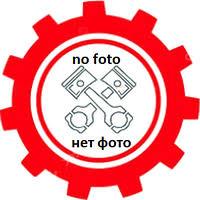 <b>RVi</b> в Беларуси - все товары на маркетплейсе Deal.by