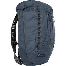 <b>WANDRD Veer 18L</b> Packable Bag (Cobalt) VR18-CT-1 B&H Photo ...