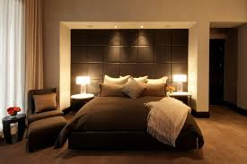 master bedroom sets pinterest furniture childrens bedroom furniture brown leather bedroom furniture