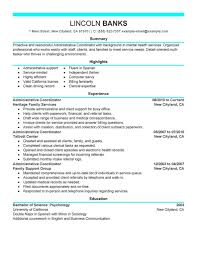 resume template job samples gallery photos sample federal for 93 93 amusing resume templates on word template