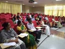 social work practitioner s meet department of social work dsc08535 08546 08547