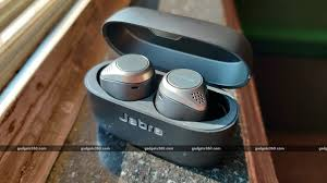 <b>Jabra Elite 75t True</b> Wireless Earphones Review | NDTV Gadgets 360