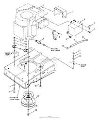 wiring diagram for swisher mower the wiring diagram wiring diagram for dixie chopper mower wiring car wiring diagram
