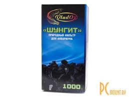 Купить <b>Vladox 82962</b> - Шунгит природный 1000g в Минске
