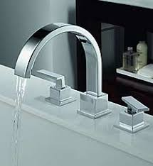 bathroom facuets bathtub faucets bathtub faucets faucetsmainpage bathtub faucets