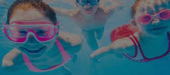 <b>Очки для плавания</b> с диоптриями | Блог интернет-магазина ...