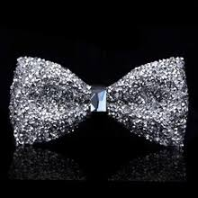 Buy bow with <b>bling</b> and get <b>free shipping</b> on AliExpress