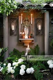Small Picture 101 best Prayer Garden Ideas and Inspiration images on Pinterest