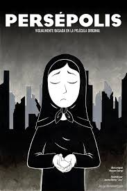 top 25 ideas about persepolis film persepolis amazing persepolis