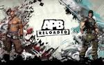 Images & Illustrations of APB