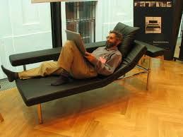 modern workplace modern workplace why to sit uncomfortable when it is possible to work recumbent ideal