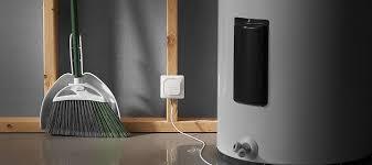 Looking for a <b>wifi Water</b> Sensor for a <b>Leak detection</b>? 5 Best ...