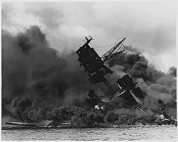 「ハワイ 真珠湾記念館」の画像検索結果