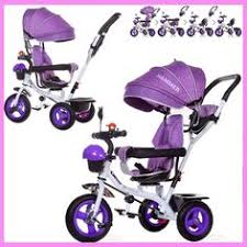 Baby trolley <b>Mini Lightweight stroller</b> Portable folding Baby carriage ...