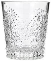 """Gift'n'Home <b>Набор стаканов для воды</b> """"Vintage"""" 320 мл 2 шт ..."""