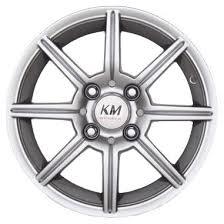 VIPTEL.RU / КУПИТЬ Колесные диски Kormetal