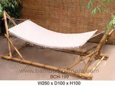 bamboo furniture bamboo furniture bamboo chair building bamboo furniture