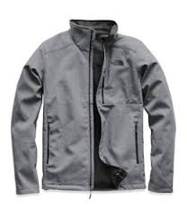 <b>Men's Big</b> and Tall Outerwear & Jackets   Free Shipping   The North ...