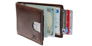 43 Best and Cool <b>Men's Money Clip</b> Wallets - Kalibrado