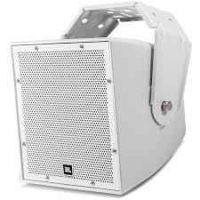 JBL AWC62, купить <b>всепогодную акустику JBL</b> AWC62