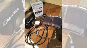<b>Тонометр Meditech MT-20</b>, новый, гарантия 2 года купить в ...