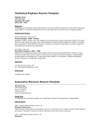 pictures of a resume job basic resume builder job define resume template technical objective for resume technical objective for resume for freshers ece engineers objective line