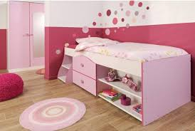 bed darvin furniture youth bedroom sets bunk s stanley setsyouth 40 rare set baby furniture for less