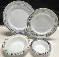charger plates decorative: wholesale decorative plates wholesale decorative plates suppliers and manufacturers at alibabacom