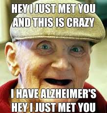 Funny Grandpa | Funny Pictures, Quotes, Memes, Jokes via Relatably.com