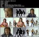 Hillbilly Rock [Video]