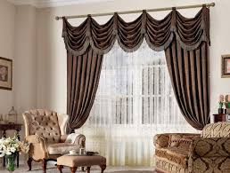 fabulous living room curtains design curtains and drapes ideas living room with new colors of living chic living room curtain
