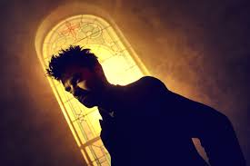 watch the preacher pilot director s commentary bloody watch the preacher pilot director s commentary bloody disgusting