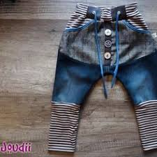 Шьем <b>штанишки</b> для малыша | Малышки