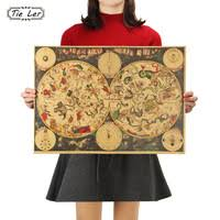 K- Map - Shop Cheap K- Map from China K- Map Suppliers at Tie ...