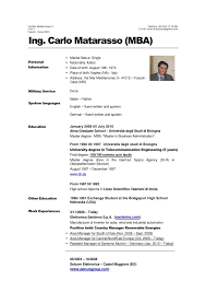 resume with grad school in progress   cover letter builderresume with grad school in progress do you list degrees in progress on your resume resume