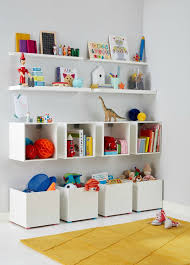 storage solutions living room: handy storage ideas for kids rooms courtesy of bampq great tip for wall boxes to make tidying away a super speedy activity