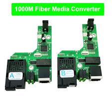 Detail Feedback Questions about FTTH <b>1 Pair</b> Gigabit <b>Fiber Optical</b> ...
