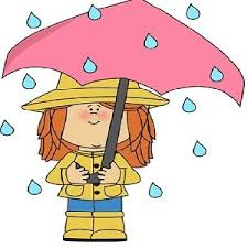 the summer season english essay for school students    rain essay for kids  english essay on importance of rain