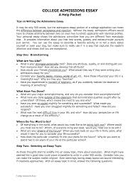 essay writing guide kcl