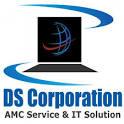 ds corporation
