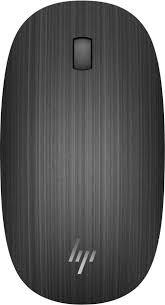 Купить Мышь <b>HP Spectre 500</b>, беспроводная, <b>темно</b>-<b>серый</b> в ...