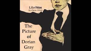 the picture of dorian gray by oscar wilde audio book ch  the picture of dorian gray by oscar wilde audio book ch 1 3