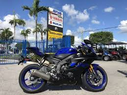 <b>Yzf R6</b> For Sale - Yamaha <b>Motorcycles</b> - Cycle Trader