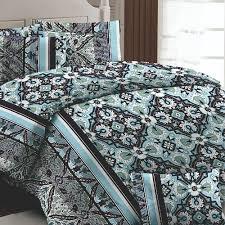 <b>Комплект постельного белья</b> Размер: <b>Полутораспальный</b> ...
