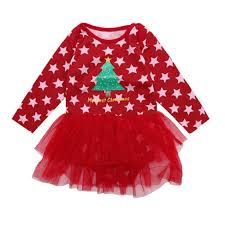 <b>baby girl</b> clothes <b>romper</b> baby clothes <b>Christmas rompers</b> newborn ...