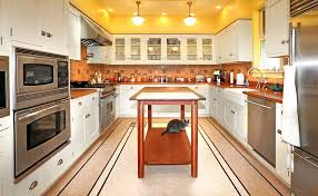 home decor large size beautiful design kitchen remodeling contractors ideas awesome home and decor awesome office narrow long